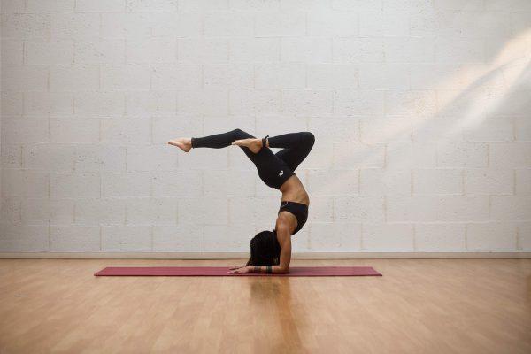 Hatha Yoga   Hatha Yoga Flow Yogamilan - Yoga a Milano dbbe3db2ea61