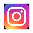 instagramk